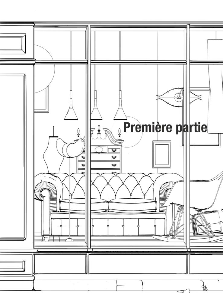 premiere-partie_1220x1600